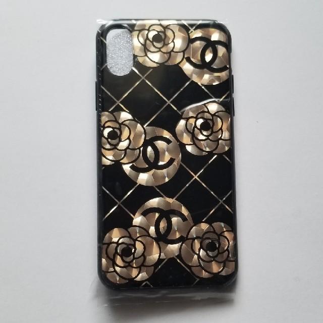 Fendi iPhone7 ケース  ブランド | アイフォンケース対応機種X用ケースの通販 by YUKI  SHOP|ラクマ
