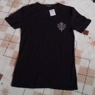 ディアブロ(Diavlo)のdiavlo(Tシャツ/カットソー(半袖/袖なし))