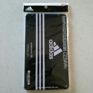 アディダス(adidas)の【Hiromama様専用】uni adidas色鉛筆880 12色 AI 黒 (色鉛筆)