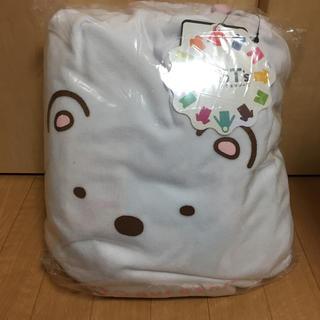 シマムラ(しまむら)のしまむら すみっコぐらし キャラクターパジャマセット Lサイズ(パジャマ)