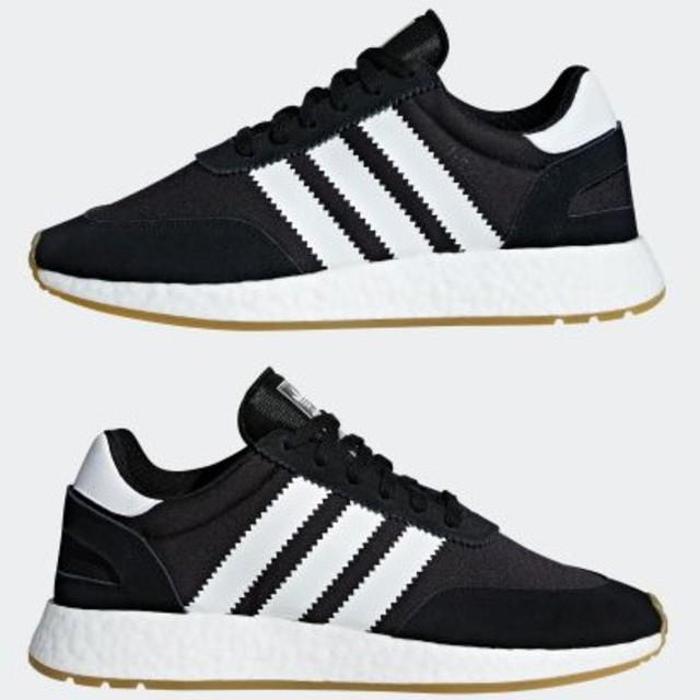 adidas(アディダス)のadidas i-5923 iniki イニキ ブースト Yeezy BOOST メンズの靴/シューズ(スニーカー)の商品写真