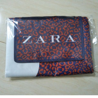 ザラ(ZARA)のザラ レジャーシート(その他)