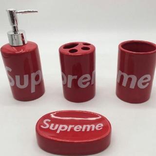シュプリーム(Supreme)のSupreme浴室キット(その他)