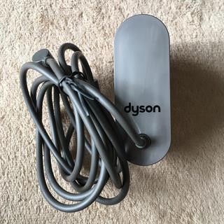 ダイソン(Dyson)のダイソン充電器 純正品(バッテリー/充電器)