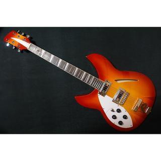RB-5004 (FG) LEFTY(エレキギター)