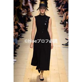 クリスチャンディオール(Christian Dior)のpipopan1010様 ご専用となります。(ロングワンピース/マキシワンピース)