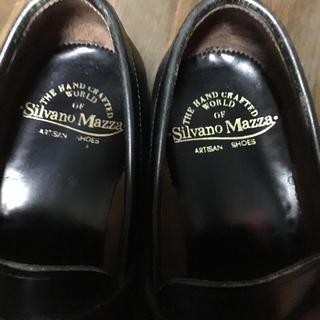 シルバノマッツァ(SILVANO MAZZA)のsilvano mazza(ドレス/ビジネス)