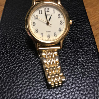 アルバ(ALBA)のSEIKO セイコー アルバ ALBA (腕時計)