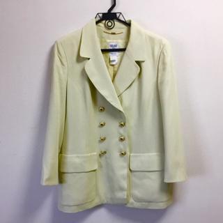988aa7d0fc21 セリーヌ(celine)のお値下げ♥CELINE ジャケット XLサイズ(テーラードジャケット)
