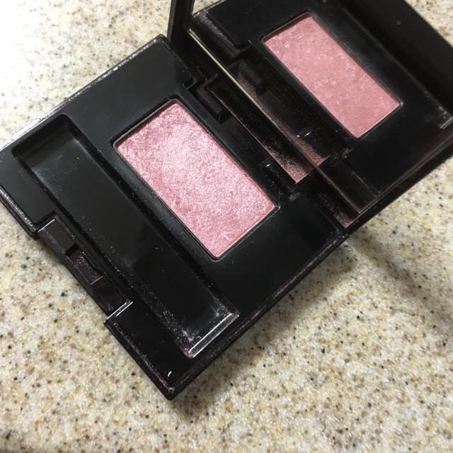 SUQQU(スック)のスック コントゥアシャドウ03 コスメ/美容のベースメイク/化粧品(アイシャドウ)の商品写真
