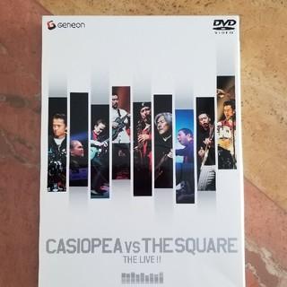 ジャズ DVD(ジャズ)