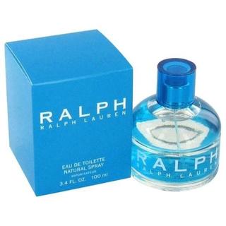 ラルフローレン(Ralph Lauren)のRalph Perfume 1oz Eau de Toilette Spray(ユニセックス)