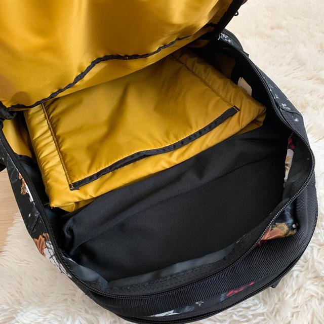 Dakine(ダカイン)のDAKINE リュック レディースのバッグ(リュック/バックパック)の商品写真