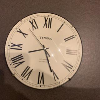 壁掛け時計(掛時計/柱時計)