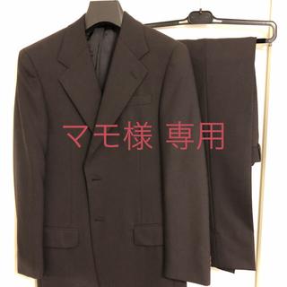 プラダ(PRADA)のメンズ スーツ PRADA  プラダ(セットアップ)