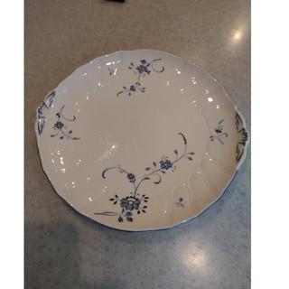 ニッコー(NIKKO)のNIKKOの大皿(食器)