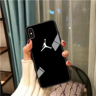 ナイキ(NIKE)のiPhoneXRケース(iPhoneケース)