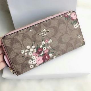 3544151b6b3f COACH - ゆう様❤︎5/31までお取り置きです❤ の通販 by nagi86's shop ...