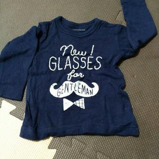 アンパサンド(ampersand)の専用 アンパサンドロンT  80(Tシャツ)
