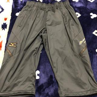 ミズノ(MIZUNO)のミズノ  MIZUNO  野球  七分袖ズボン(ウェア)