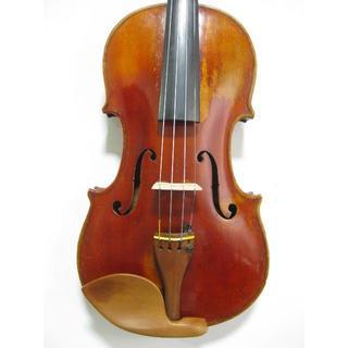 【オールド】 ストラディバリウス1713 レプリカ バイオリン 4/4(ヴァイオリン)