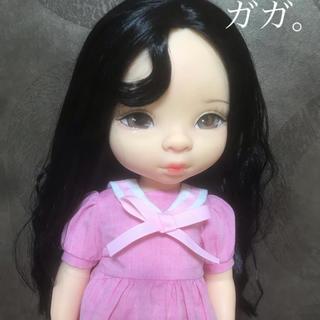 ディズニー(Disney)のアニメータードール No.27(人形)