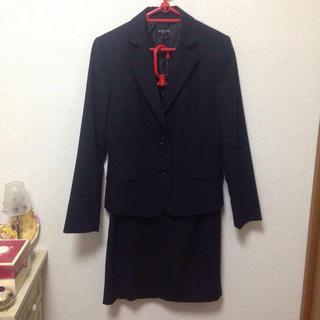 夏用 スーツ(スーツ)