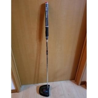 キャロウェイゴルフ(Callaway Golf)のオデッセイ WHITE HOT PRO #7CS 34インチ スチール(クラブ)