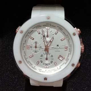サルバトーレマーラ(Salvatore Marra)の⭐値下げ⭐新品!サルバトーレマーラ⑨(腕時計(アナログ))