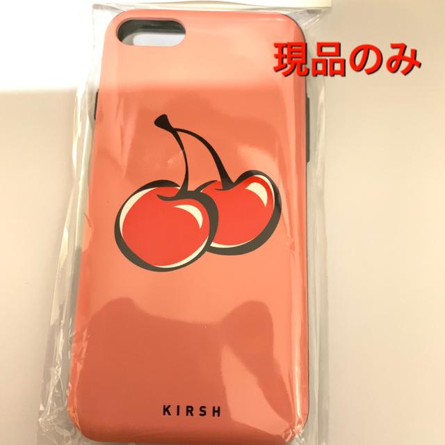 Iphone7 ケース おしゃれ 海外 hat | iphone6s ケース おしゃれ 透明