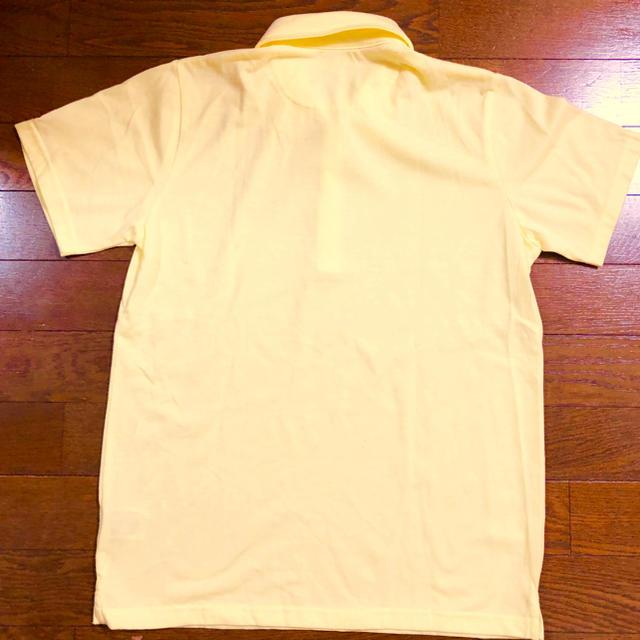 rough(ラフ)のrough🌟にゃんこ🐱のポロシャツ レディースのトップス(ポロシャツ)の商品写真