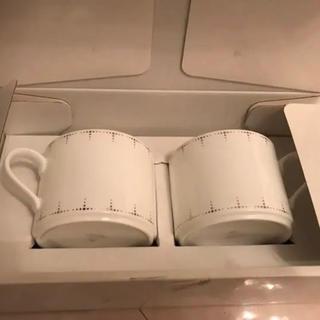 ヨンドシー(4℃)の4℃ マグカップ  スープカップ ウェッジウッド マイセン 好きに(マグカップ)