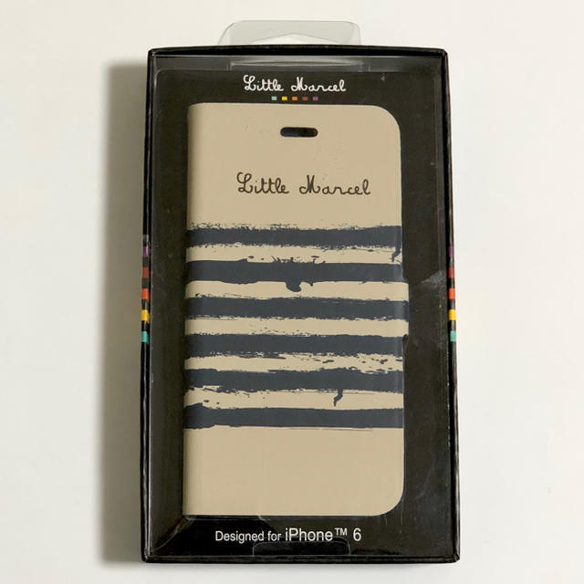 Chrome Hearts アイフォン7 ケース 手帳型