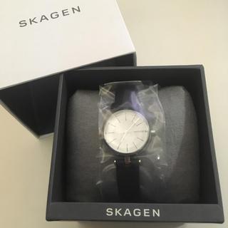 スカーゲン(SKAGEN)のスカーゲン腕時計(腕時計)