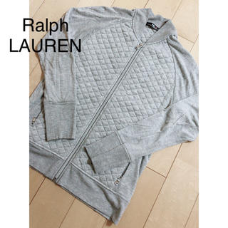 ラルフローレン(Ralph Lauren)のRalph LAUREN(ブルゾン)
