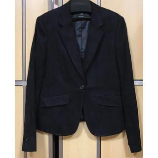ニジュウサンク(23区)の23区 ジャケット スカート セットアップ(セット/コーデ)