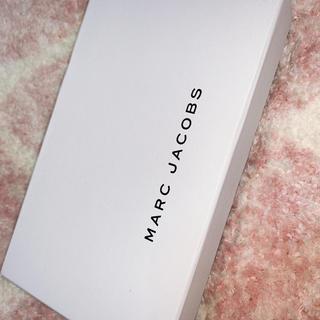 マークジェイコブス(MARC JACOBS)のMARC JACOBS 箱(ショップ袋)
