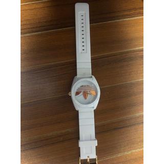 アディダス(adidas)のadidas watch(腕時計)