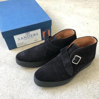 サンダース(SANDERS)のサンダース UA別注(ドレス/ビジネス)