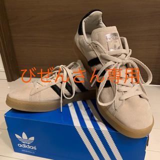 アディダス(adidas)のadidas Originals CAMPUS(スニーカー)