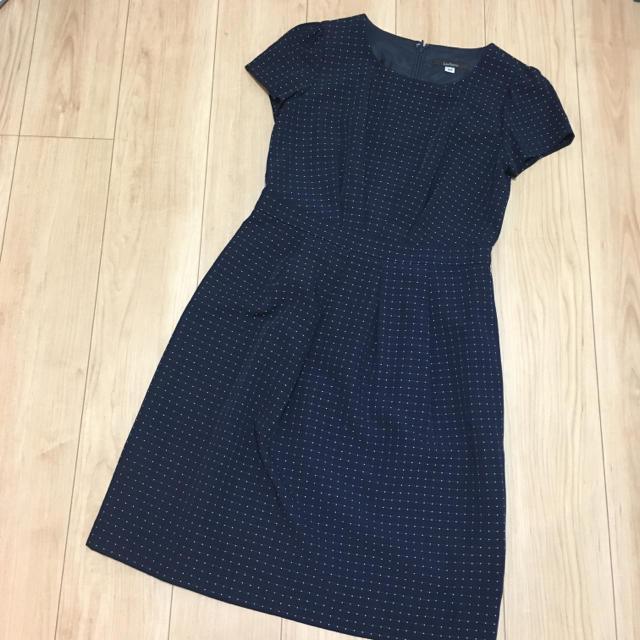 しまむら(シマムラ)のセレモニースーツ レディースのフォーマル/ドレス(スーツ)の商品写真