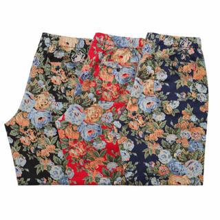 シュプリーム(Supreme)のSupreme Flower Pants 探してます。(ワークパンツ/カーゴパンツ)