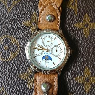 アルバ(ALBA)のALBA-SPIRE-G(腕時計)