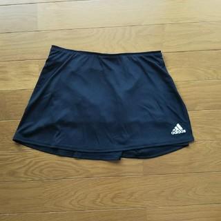 アディダス(adidas)のアディダス テニス用スコート(ウェア)
