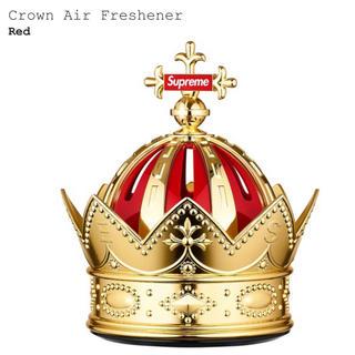 シュプリーム(Supreme)のSupreme Crown Air Freshener(その他)