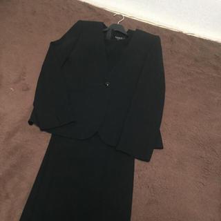 baa6f812fff4ee エメ 礼服/喪服(レディース)の通販 14点 | AIMERのレディースを買うなら ...