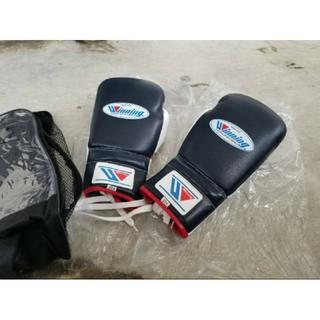 アディダス(adidas)の偽物 winning ウイニング ボクシング(ボクシング)