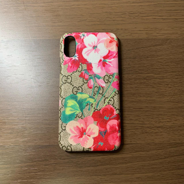 Iphone6 plus ケース kate spade | iphone6plus おすすめケース