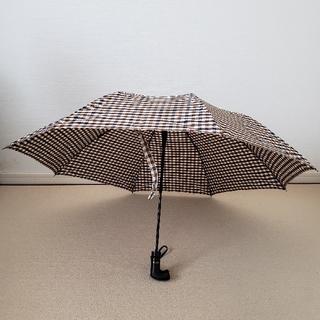 アクアスキュータム(AQUA SCUTUM)のアクアスキュータム☆折りたたみ傘(傘)
