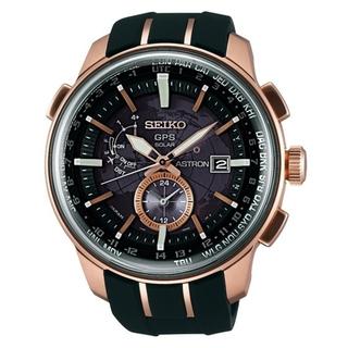 セイコー(SEIKO)の腕時計 セイコーアストロン限定モデル(腕時計(アナログ))